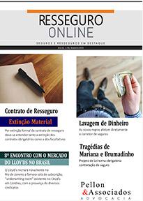Online Reinsurance – 59