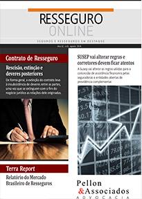 Online Reinsurance – 61