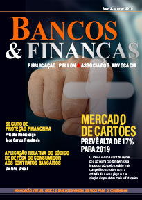 Banking & Finance – March / 2019
