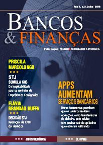 Banking & Finance – July / 2018