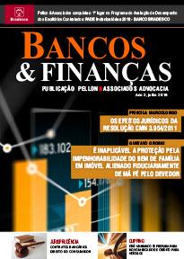 Banking & Finance – July / 2019