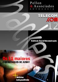 Tele.Com 12