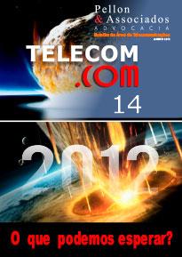 Tele.Com 14