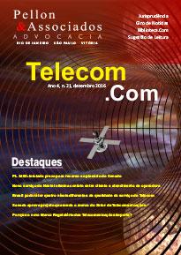 Tele.Com 21