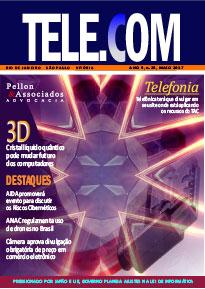 Tele.Com 23