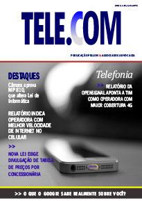 Tele.Com 24