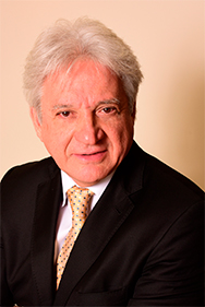 Luís Felipe Pellon