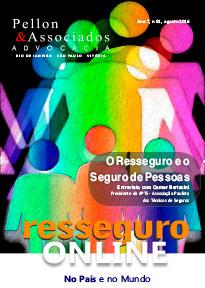 Resseguro Online 51