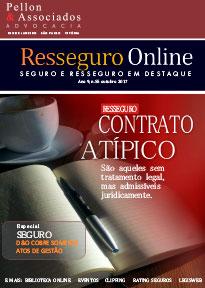 Resseguro Online 55