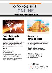 Resseguro Online 56