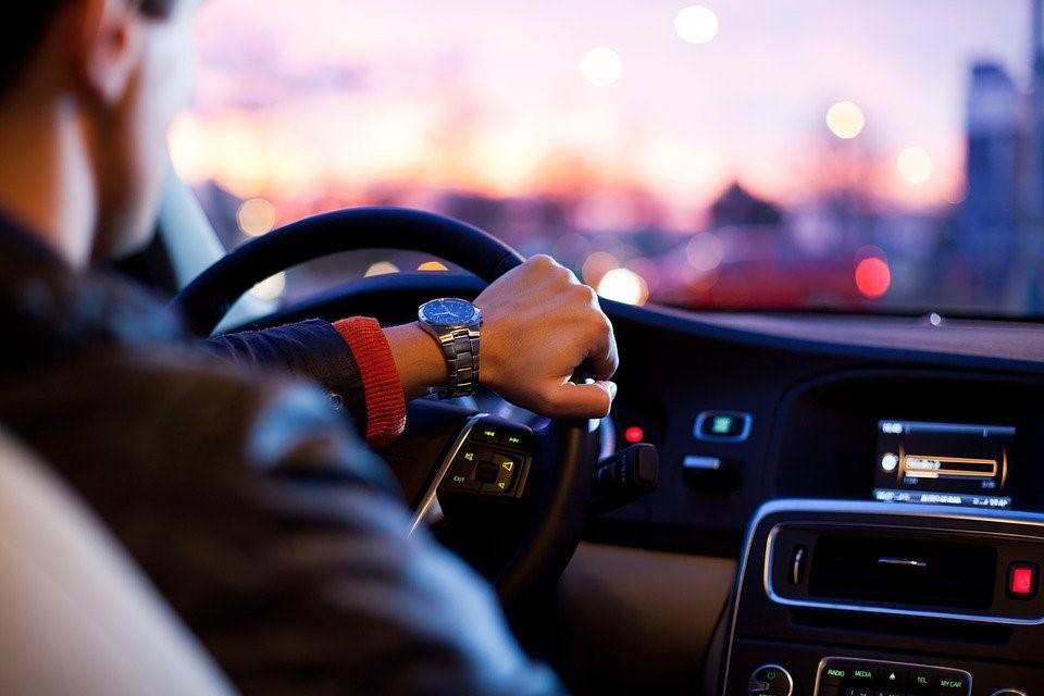 Novas leis de trânsito: como fica o seguro de automóvel?