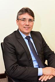 Inaldo Bezerra Silva Júnior