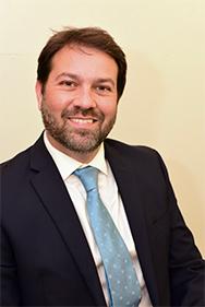 Leonardo Cuervo