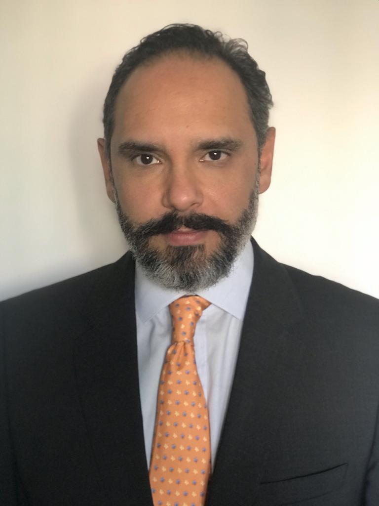 Felipe Affonso Carneiro