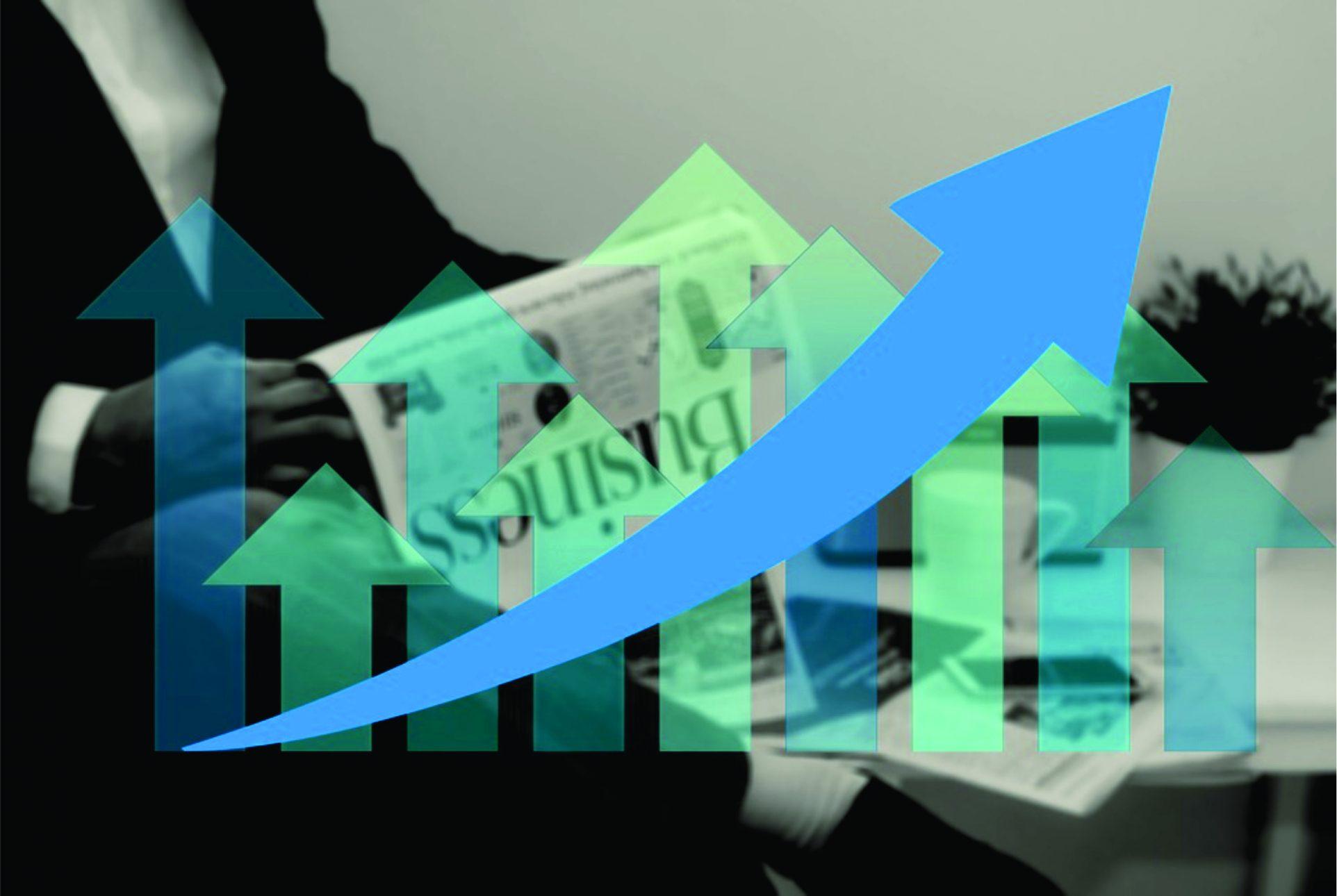 Susep divulga Síntese Mensal com dados do setor em junho