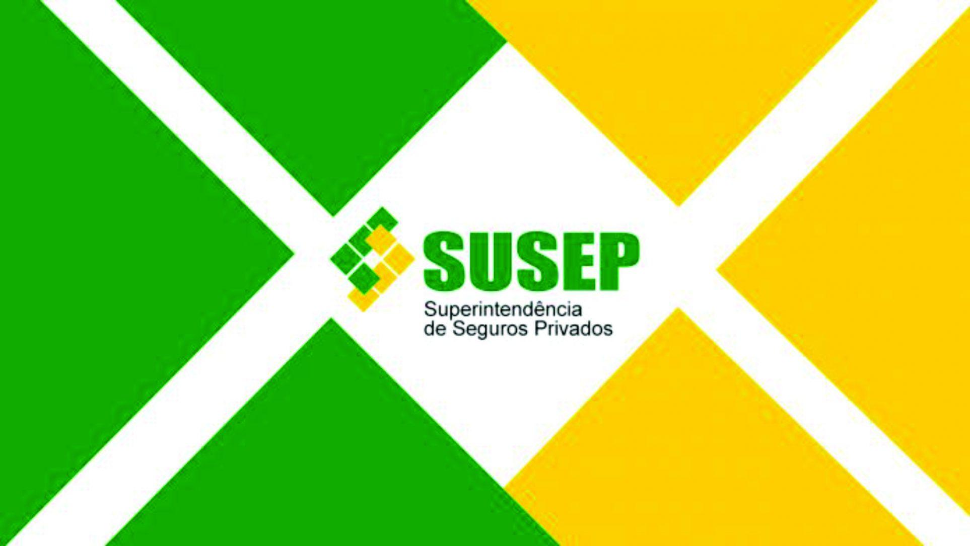 Susep vai atualizar tabela para cálculo atuarial utilizada no Brasil