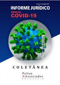ESPECIAL COVID-19 COLETÂNEA