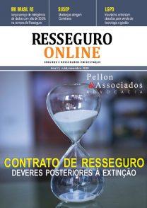 RESSEGURO ONLINE 64