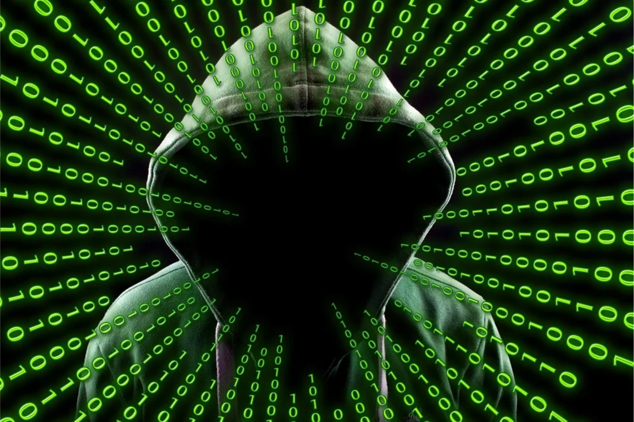 Seguro contra ciberataques dispara no Brasil com LGPD e megavazamentos