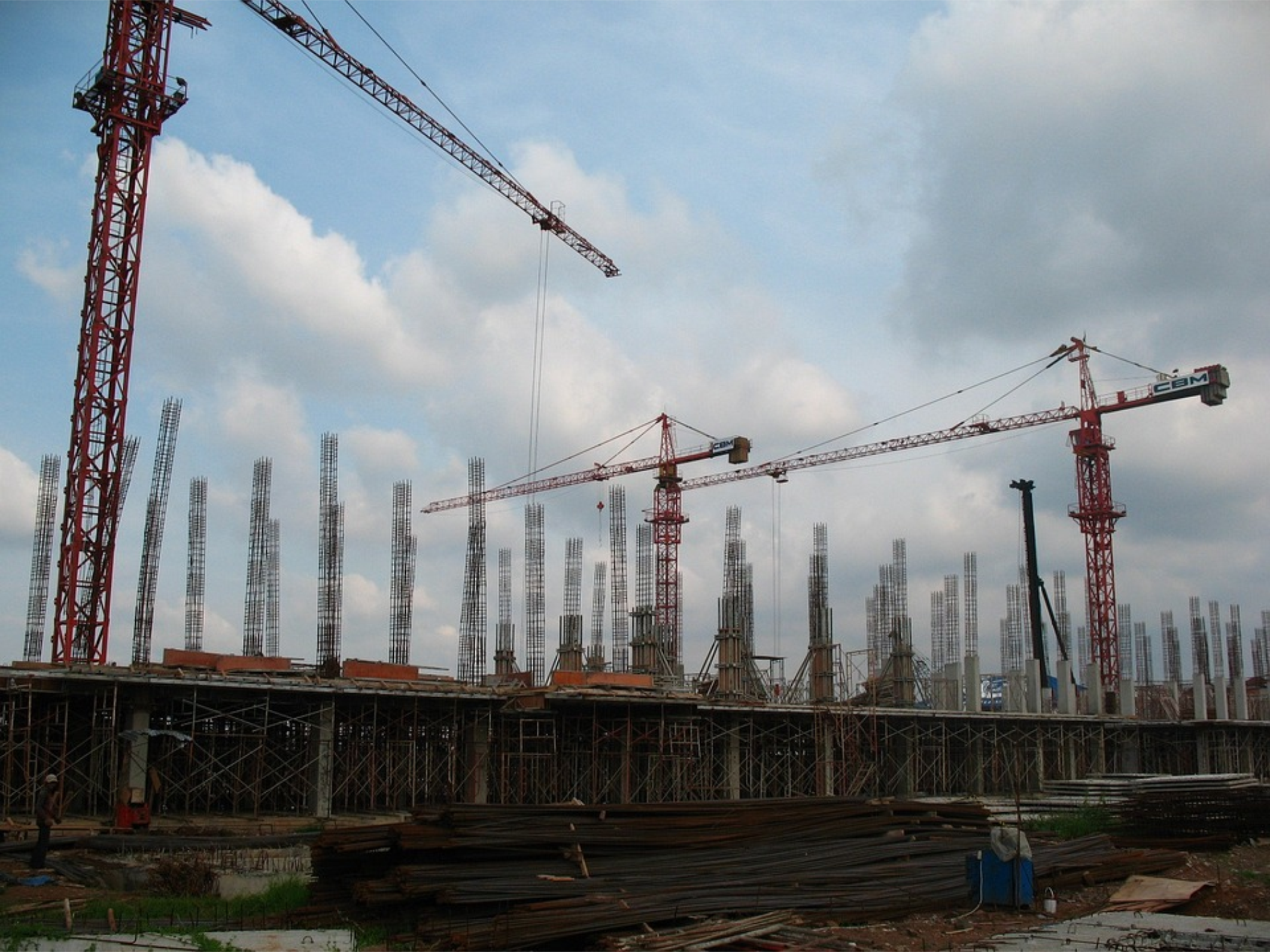 Seguro garantia de contratos pode crescer com licitações do governo mineiro