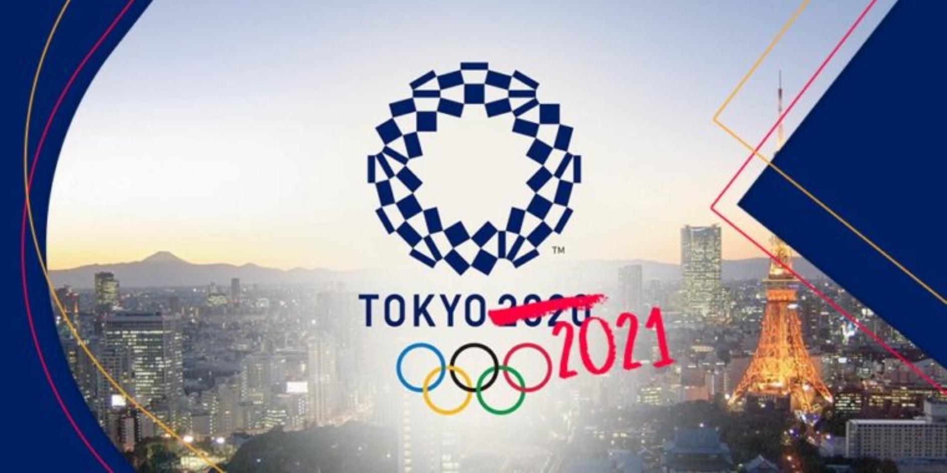 Re/seguradoras estão entre as maiores perdas caso Japão precise cancelar Jogos Olímpicos