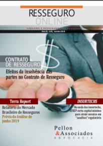 RESSEGURO ONLINE 62