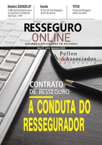 RESSEGURO ONLINE 63
