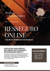 RESSEGURO ONLINE 66