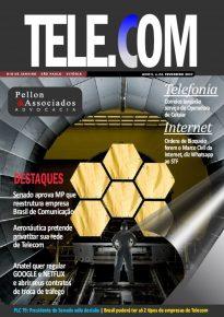 TELECOM 22