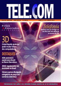 TELECOM 23