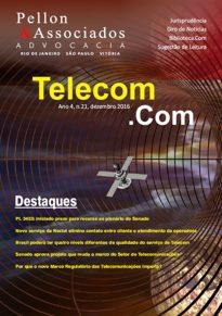 TELECOM 21