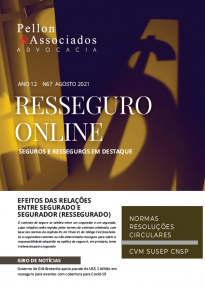 RESSEGURO ONLINE 67